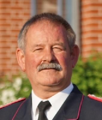 Kfv Ostholstein